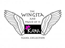 wingsta