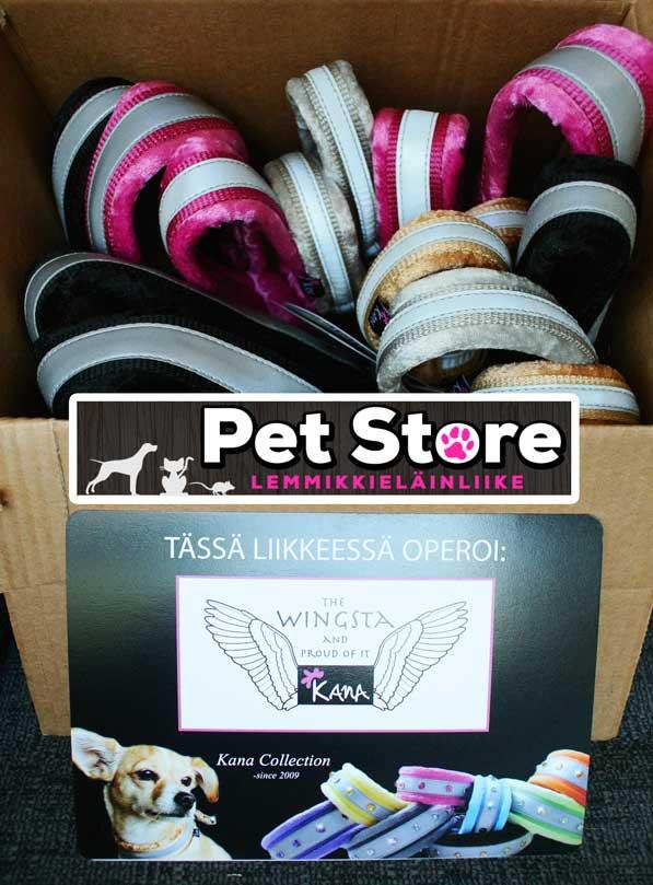 PetStore-KotkaWEB