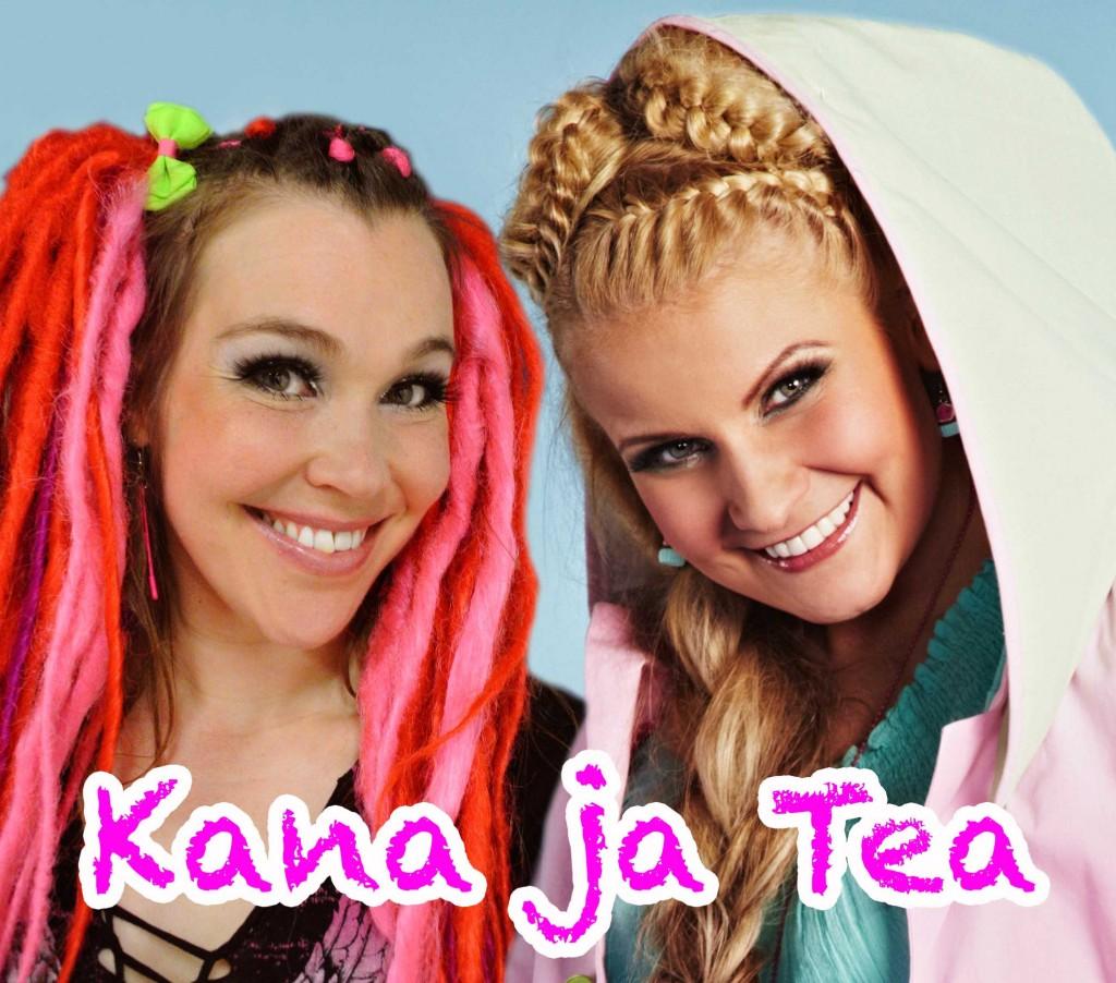 Kana-ja-Tea-promokuvaWEB