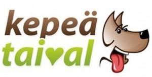 kepea-taival-logo