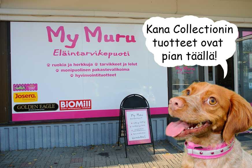 my-muru-tuotteet-tulossaweb